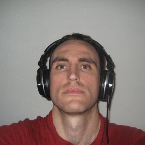Chekane's avatar