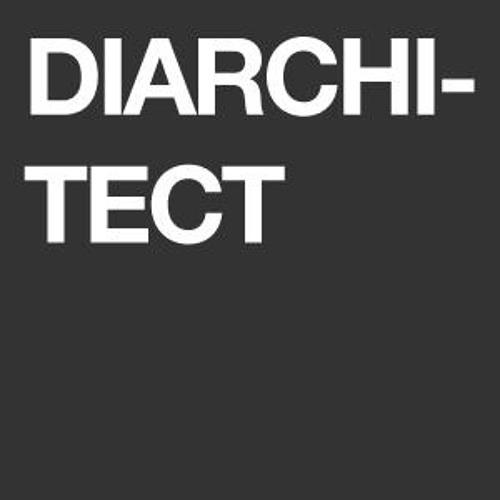 diarchitect's avatar