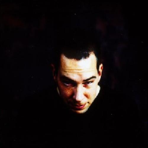 Edwin Bazen's avatar