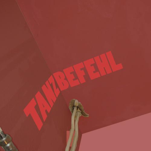 Tanzbefehl's avatar