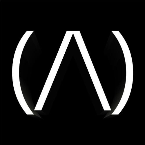 veslak's avatar