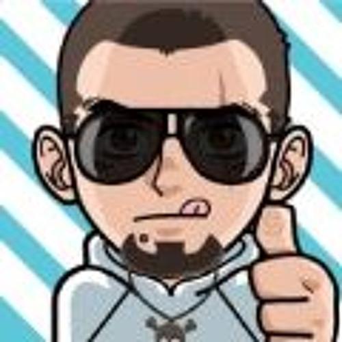 AdriC's avatar