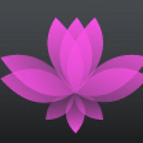 THAMARAI's avatar