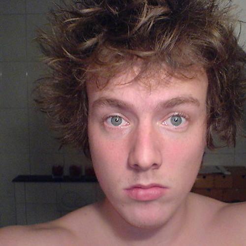 JoostvanSanten's avatar