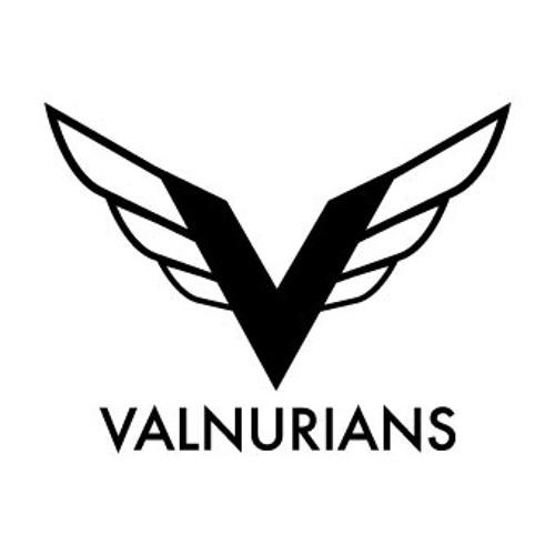 Valnurians Live Mix 1 - 2009