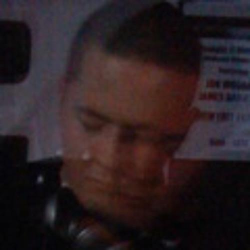 CLIP: Nick Maurer - Lowride - (Junia Ovadose's highride Dub Mix)