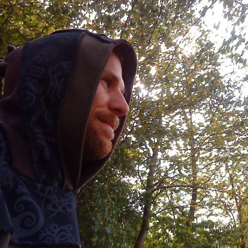 Dopese's avatar