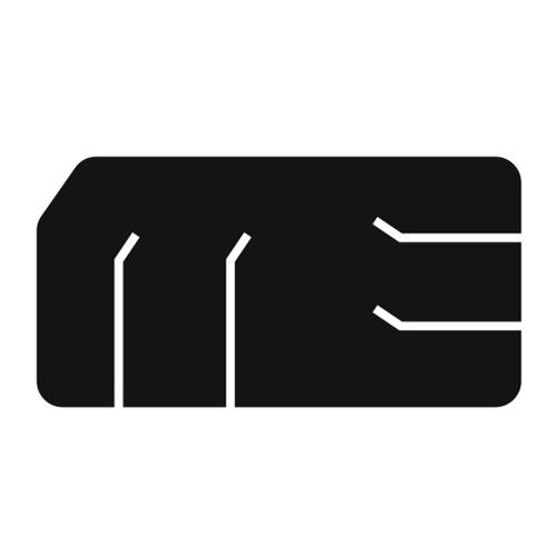 Mote-Evolver's avatar