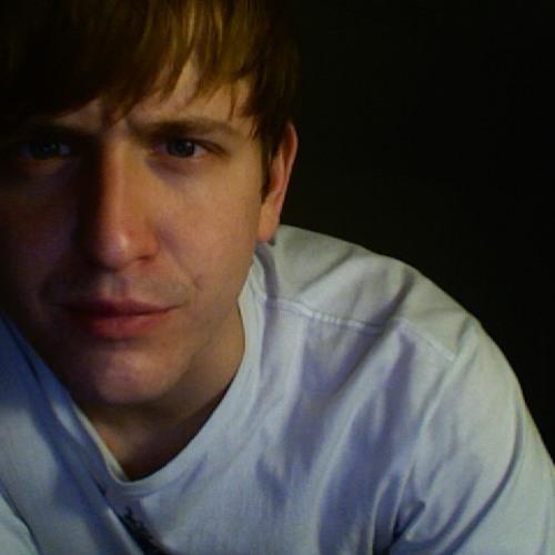 Bobby Dowell's avatar