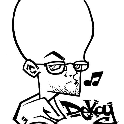 jdekoy's avatar