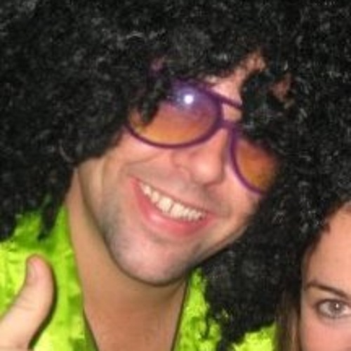 mr_bene's avatar