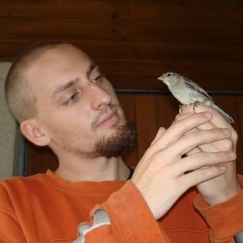 quirill's avatar