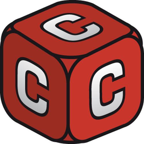 cultureclashcrew's avatar