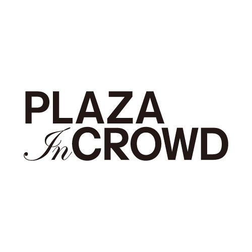 PLAZA In CROWD's avatar
