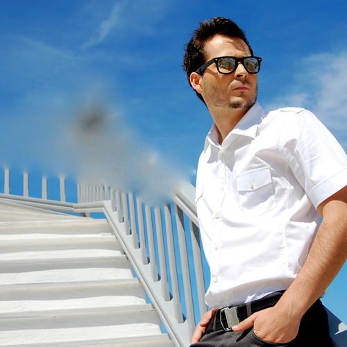 Edward Maya's avatar