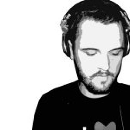 Dan Smallbone - The Mixtape