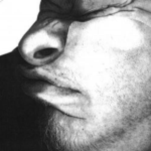 skuge's avatar