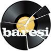 Baresi