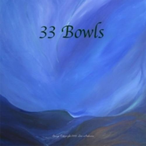 33bowls's avatar