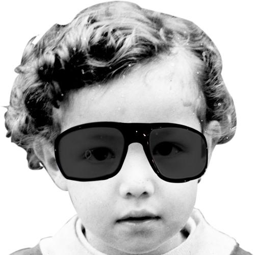 Funkamedic's avatar