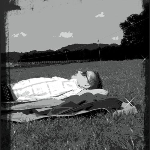 xKontroVersx's avatar