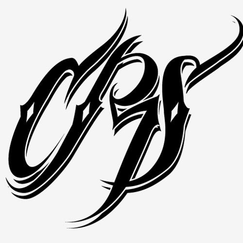 djcrs's avatar