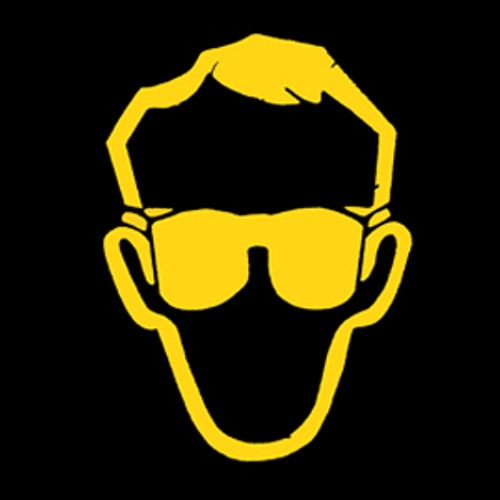Sawf's avatar