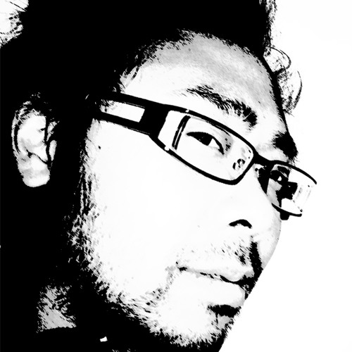 TACHINI's avatar