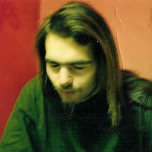 jeffrypaulzander's avatar
