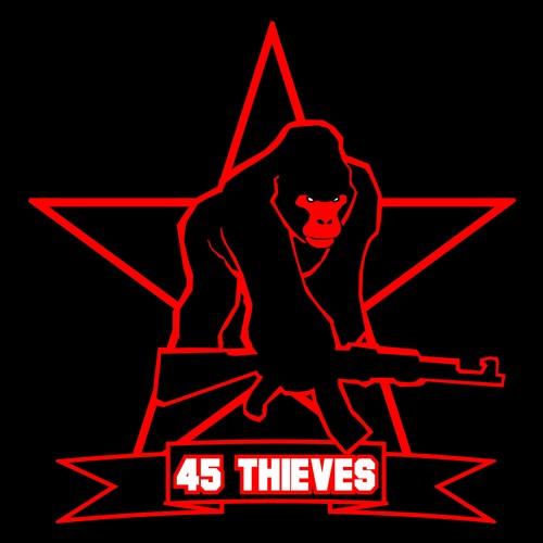 45thieves's avatar