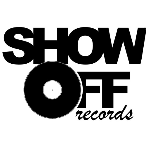 Showoffhiphop's avatar