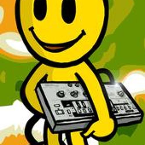 Acid Trax 303's avatar