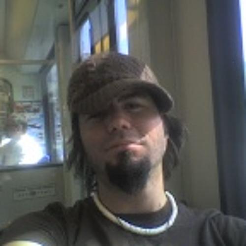 Mr. Keeb's avatar