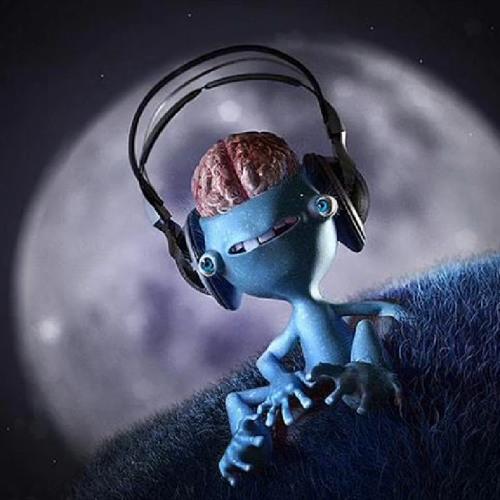 wayvibes's avatar