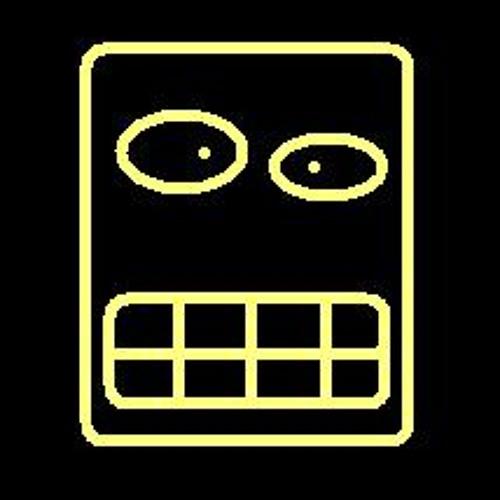 fELzN's avatar