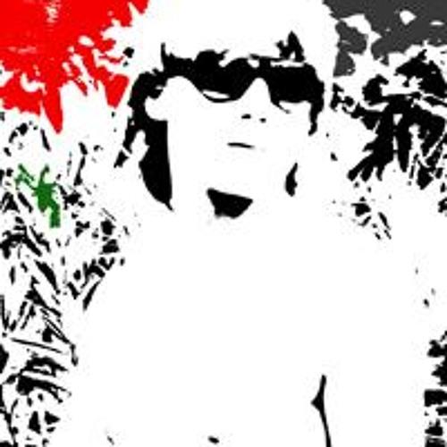 Ohrenfrau's avatar