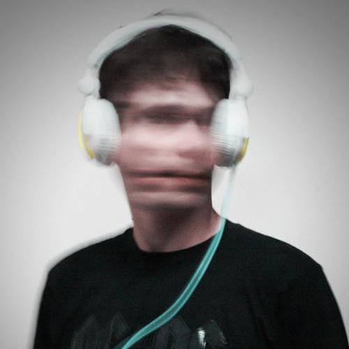 sergiodonato's avatar