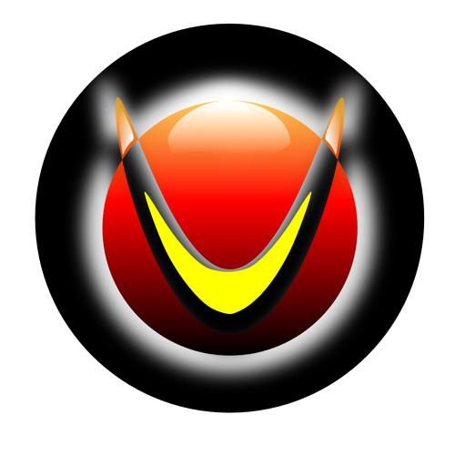 karmasound's avatar