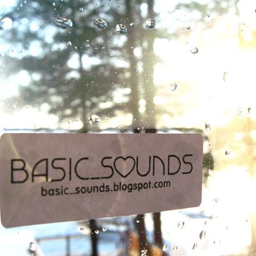 basic_sounds's avatar