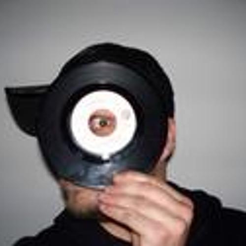reggaehairstylerocknroll's avatar