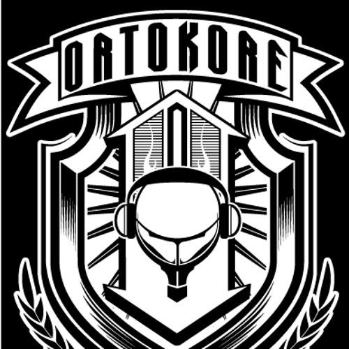ortokore's avatar