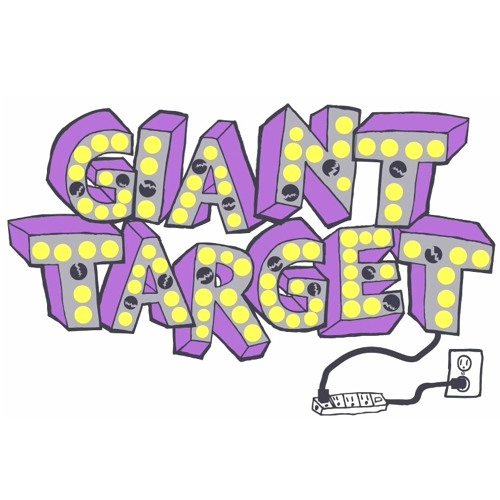 GiantTarget's avatar