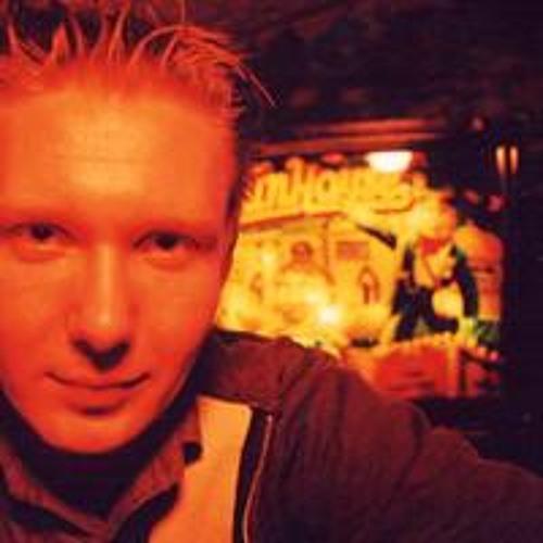 DJ D-Boy @ Leipzig / Germany's avatar