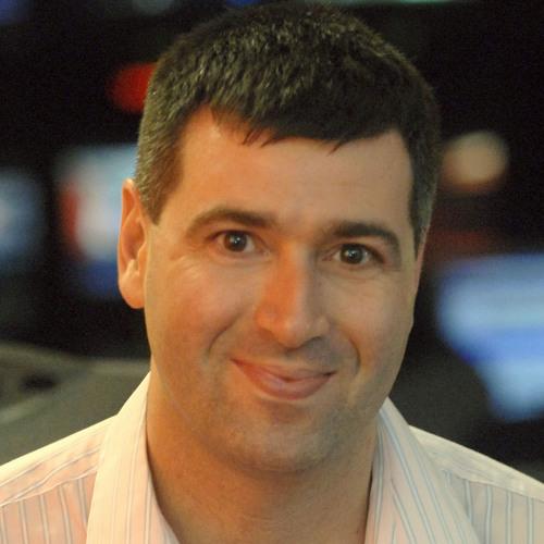 jeremyhillman's avatar