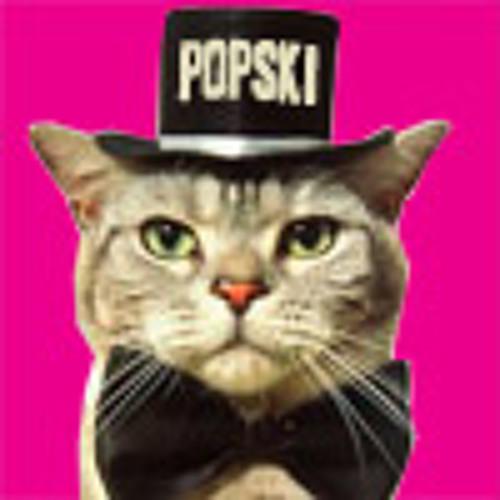 PoppaNeedsANap's avatar