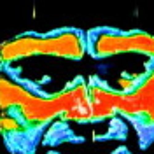 9bar buddha's avatar