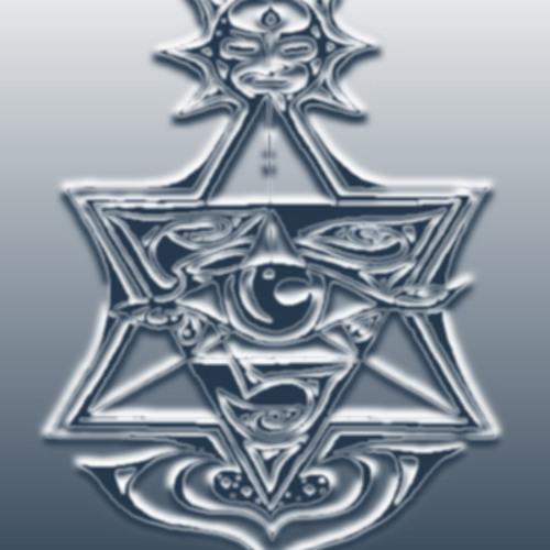 Ksham13's avatar