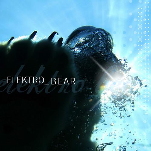 Elektro_bear's avatar