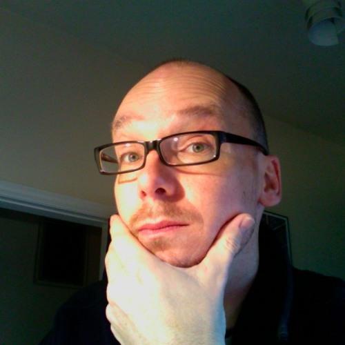 j.sibbald's avatar