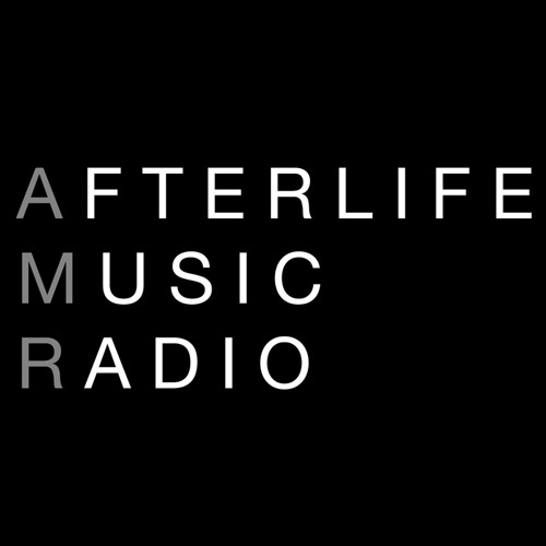 Afterlife Music Radio's avatar